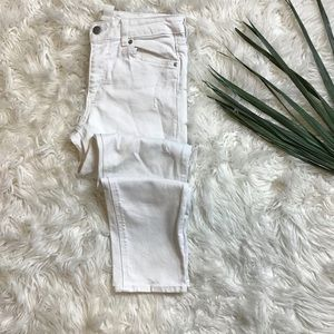 💎 3 FOR $25 HM Womens Skinny Jeans Size US 6
